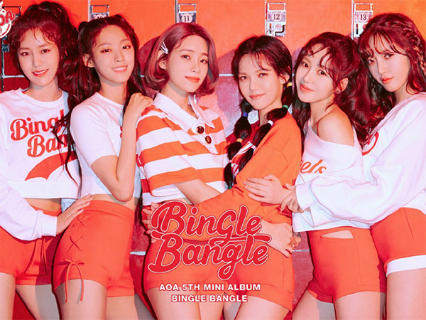 99aoa-running-man-dance-bingle-bangle.jpg