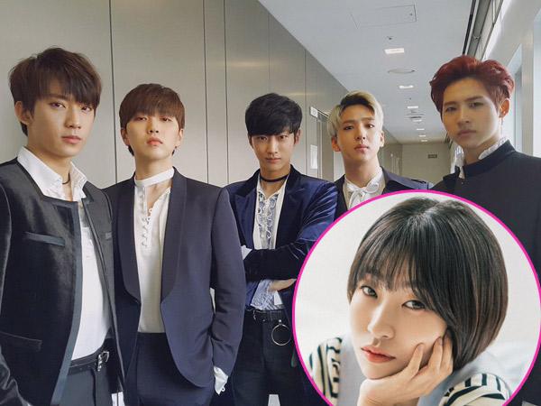Lee Se Young 'SNL Korea' Dikabarkan Tak Bersalah, Kasus Pelecehan Seksual B1A4 Akan Dihentikan?