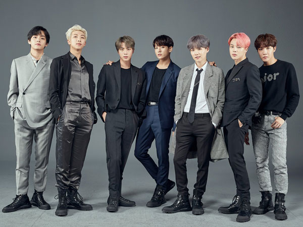 99bts-map-of-the-soul-persona-guinness-world-record.jpg