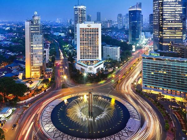 Ini Dia 10 Kota Paling Layak Dihuni di Dunia, Bagaimana dengan Jakarta?
