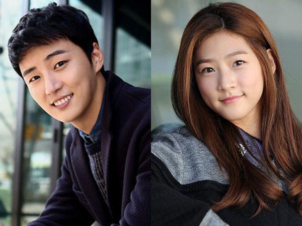 Siap Jadi Tokoh Utamanya, Ini Kata Yoon Shi Yoon dan Kim Sae Ron Soal 'Mirror of the Witch'