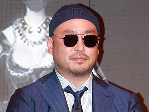Ketiga Kalinya, Gil eks Leessang Dijatuhi Hukuman Atas Kasus DUI