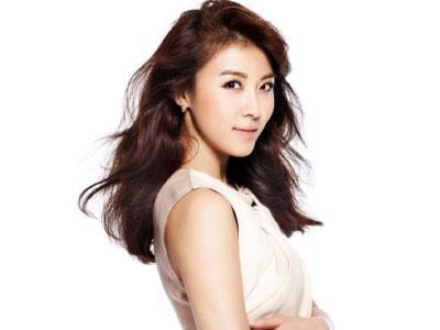 Ha Ji Won Perankan Permaisuri Dalam 'Hwatu'