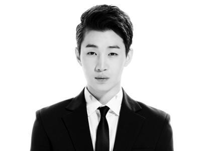 Henry Super Junior-M akan Lanjutkan Karirnya Sebagai Solois?