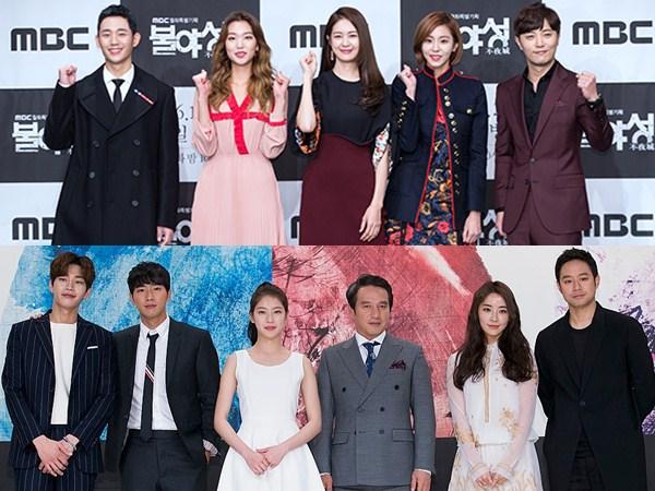 Sudah Lama Selesai, Honor Pemain Drama MBC dan KBS Ini Kabarnya Belum Tuntas Dibayar