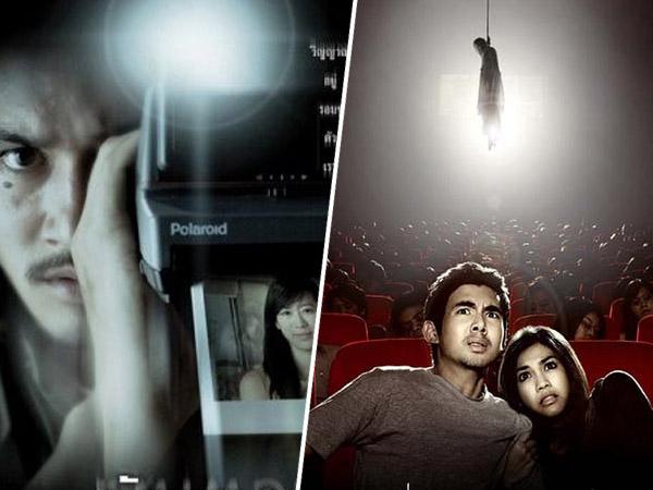 Tonton Lagi 13 Film Horror Thailand Paling Hits untuk 'Teman' Nuansa Halloween (Part 2)