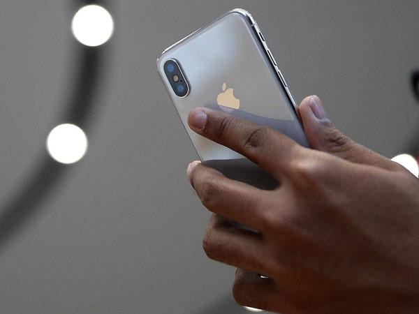 Bukan Spesifikasi atau Desain, Ini Kehebatan iPhone X Menurut Bos Apple