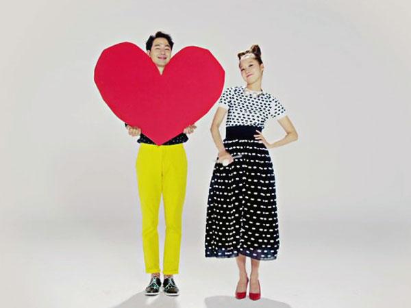 Belum Tayang, Drama 'It's Ok It's Love' Sudah Terkena Kontroversi Plagiarisme?