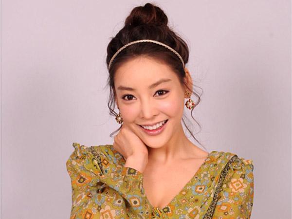 Hampir 10 Tahun, Kejaksaan Akhirnya Investigasi Ulang Kasus Bunuh Diri Mendiang Aktris Jang Ja Yeon