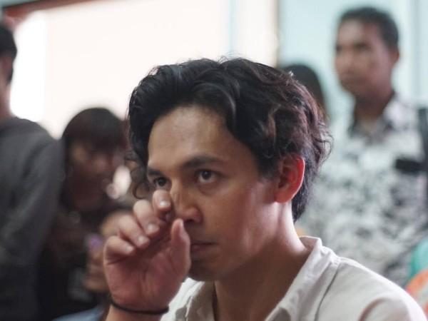Jaksa Tolak Pengajuan Keringanan Rehabilitasi Jefri Nichol