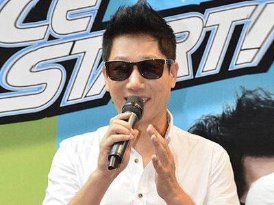 Wow, Ji Suk Jin Akhirnya Torehkan Sejarah di Episode Running Man Terbaru!