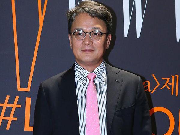 Agensi Bantah Jo Min Ki Dipecat dari Universitas karena Kasus Dugaan Pelecehan Seksual