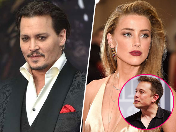 99johnny-depp-and-amber-heard-and-elon-musk.jpg