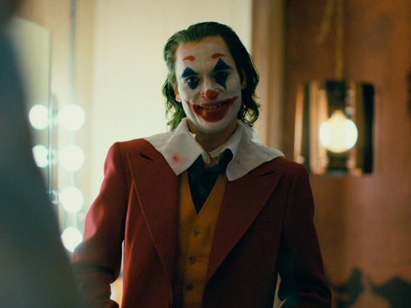 Masa Lalu Kelam 'Joker' yang Berujung Kengerian di Trailer Final