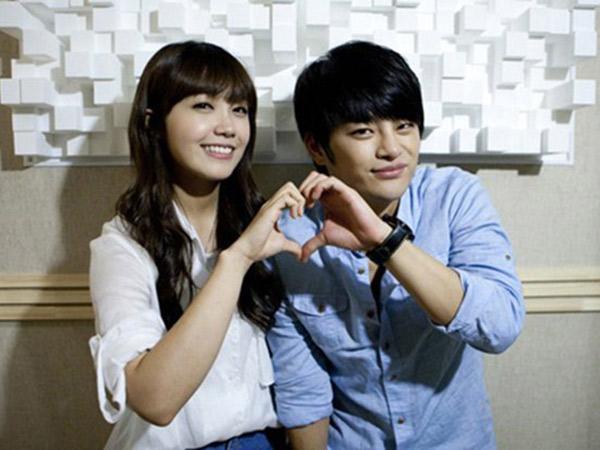 Sukses Hingga Jadi Serial, Ternyata Seo In Guk dan Eunji A Pink Bukan Aktor Incaran PD 'Reply 1997'