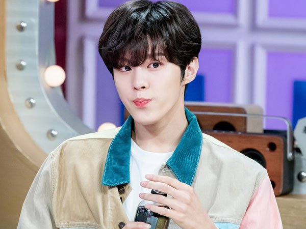 99kim-wooseok-radio-star-1.jpg