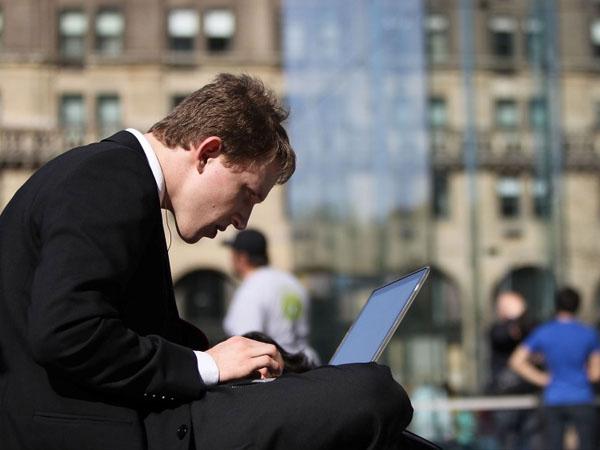Yuk Tengok Negara-negara dengan Internet Tercepat di Dunia