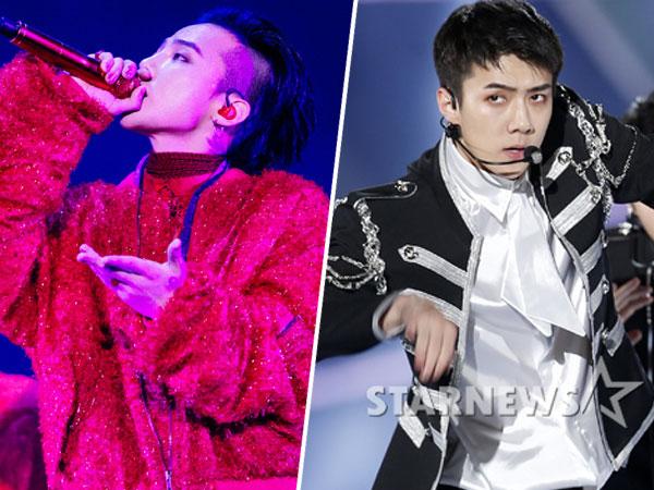 Banjir Konser K-Pop, Siapkan Diri dengan 5 Hal Wajib Ini Agar 'Di-notice' Idola!