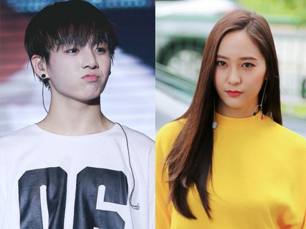 Menjadi Trainee Sejak Remaja, 8 Idol K-Pop Ini Tumbuh Dewasa Bersama Grupnya