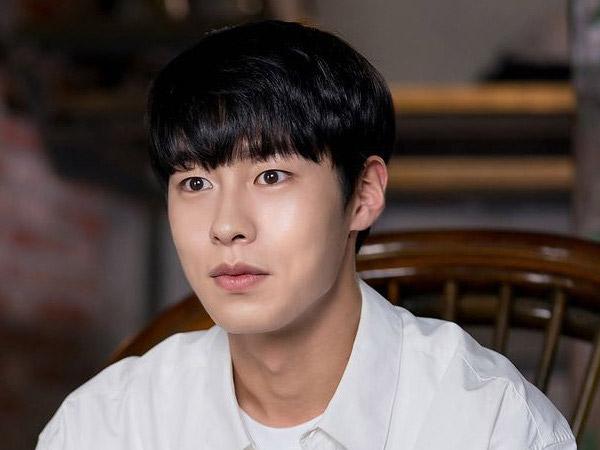 Plot Twist, Lee Jae Wook Ternyata Masih Anak SMA