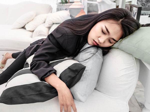 Beberapa Penyakit yang Rawan Muncul Saat Menjalankan Puasa dan Cara Mencegahnya