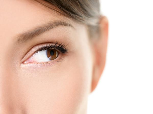 11 Fakta Menarik Tentang Mata yang Mungkin Belum Kamu Tahu