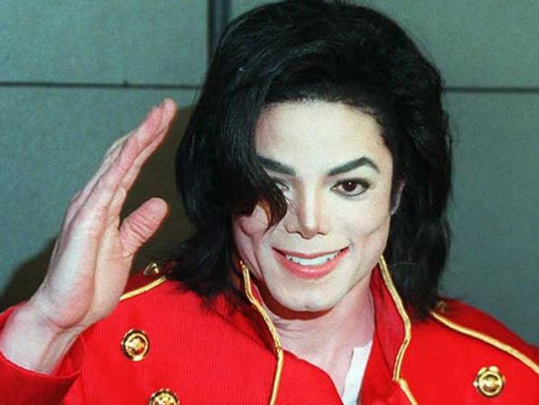Telah Meninggal Dunia, Michael Jackson Konsisten Jadi Musisi Berpenghasilan Tertinggi
