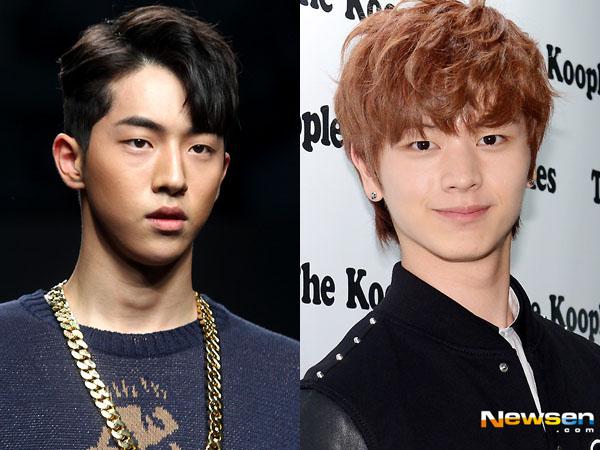 Dua Aktor Muda Ini akan Gantikan Lee Jong Suk-Kim Woo Bin Jadi Tokoh Utama 'School 2015'?