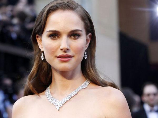 Duh, Karir Natalie Portman Nyaris Hancur Karena Main Dalam 'Star Wars'?