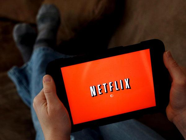 Telkom Grup Resmi Blokir Layanan Netflix di Indonesia