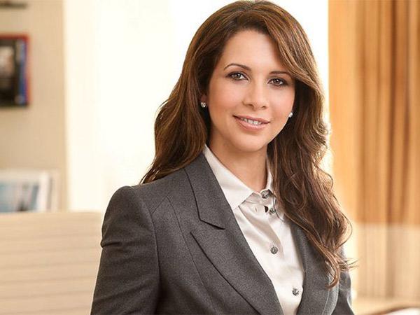 Skandal Perselingkuhan Putri Yordania dan Suap Bodyguardnya Rp 22,5 M