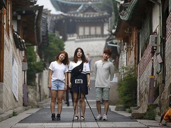 Data Terbaru Tunjukkan Remaja Korea Paling 'Mager' Sedunia! Indonesia Keberapa?