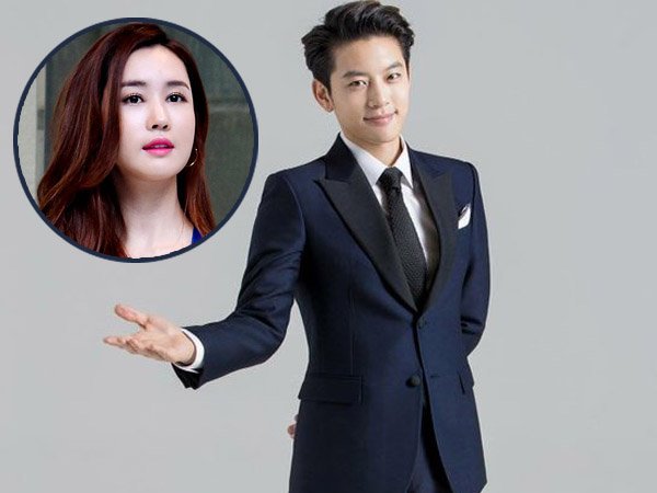 Sahabat Jadi Cinta, Ini Cerita Se7en Terkait Hubungan Asmaranya dengan Lee Da Hae