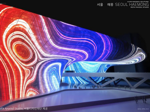 99seoul-light-dongdaemun-design-plaza.jpg