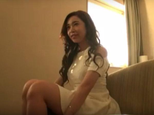 Seperti Ini Gelapnya Industri Film Porno di Jepang yang Dianggap Sangat 'Lumrah'
