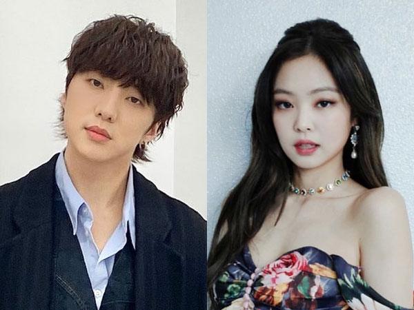 Seungyoon Ungkap Lagu 'Better' Terinspirasi dari Lagu Jennie 'SOLO'