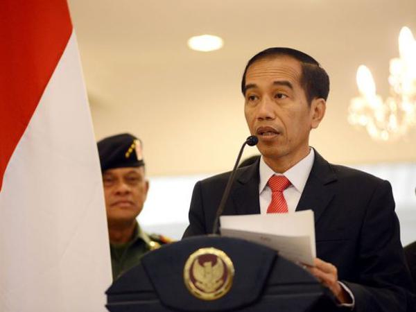 Bentrok Gereja di Aceh Singkil Tewaskan 2 Orang, Ini Instruksi Presiden