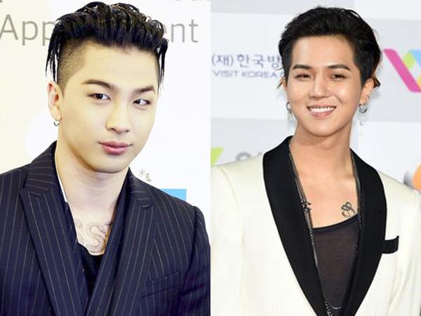 Usai BLACKPINK, Dua Artis YG Entertainment Ini Siap Ramaikan 'Knowing Brother'!