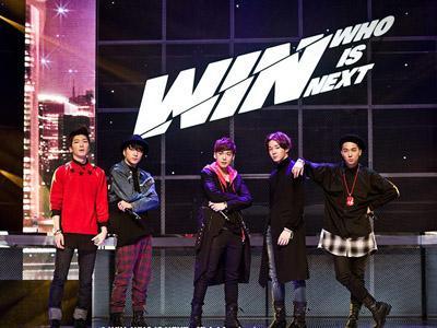 Menang di Babak Final, Tim A Resmi Jadi Boyband YG Entertainment Selanjutnya!