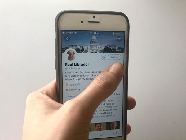 Heboh Twitter Blokir Akun Bot dan Palsu, Seperti Apa Kebijakannya?