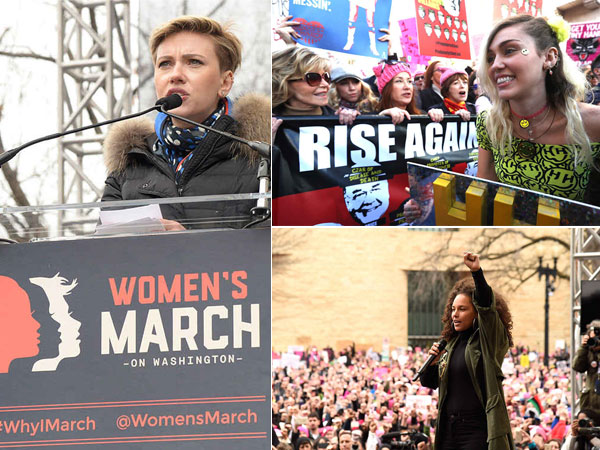 99womens-march-donald-trump.jpg