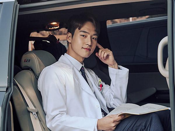 99yang-se-jong-dr-romantic-2.jpg