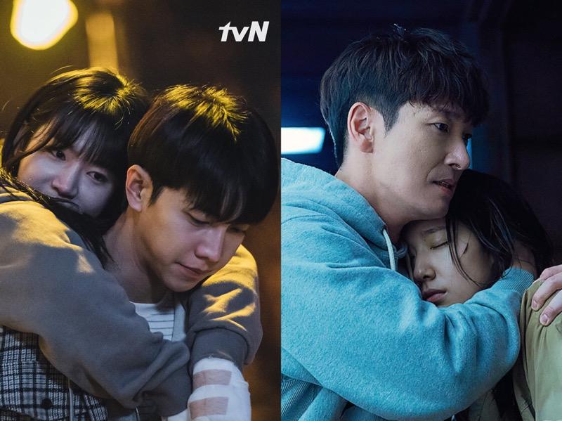 Rating Drama Korea Rabu-Kamis: Mouse Ungguli Persaingan Catat Rating Terbaik
