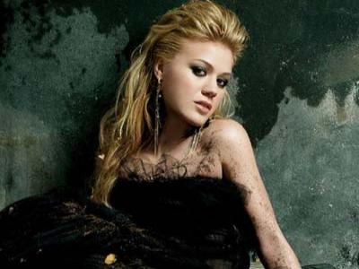 Kelly Clarkson Siap Rilis Album Terbaiknya