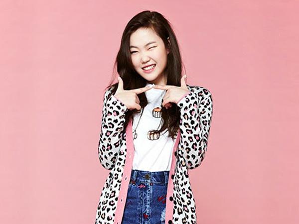 Suhyun Akdong Musician Ungkap Rahasia Penampilan Barunya yang Makin Cantik
