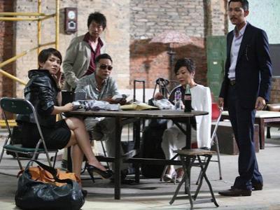 Film Kim Soo Hyun Sukses Ditonton 4 Juta Orang