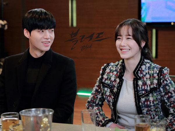 Jelang Pernikahan, Begini Cara Romantis Ahn Jae Hyun Lamar Goo Hye Sun