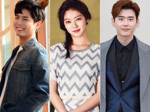 Beralih Fokus Karir, Ini Aktor dan Aktris Korea yang Sebelumnya Hampir Jadi Idola K-Pop