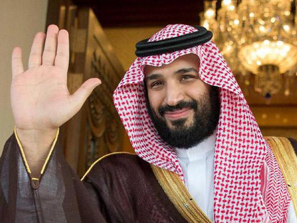 Di Bawah Kendali Putra Mahkota, Arab Saudi Izinkan Bioskop Beroperasi Setelah 35 Tahun