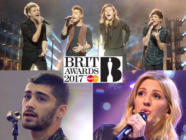 9brit-awards-2017.jpg